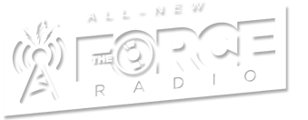 The Force Radio