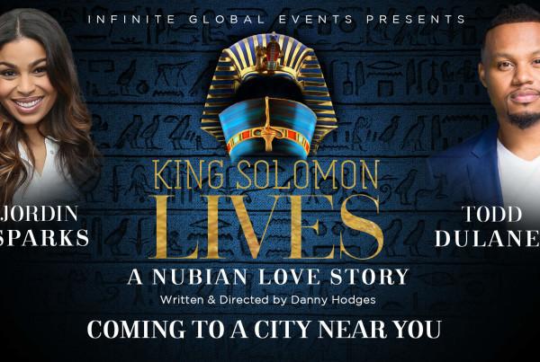 King-Solomon_Lives_2017w